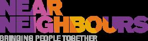 near-neighbours-logo