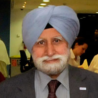 Jagjiwan-Singh